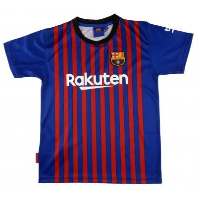 d2d77c17116ab En la descripción están las medidas de la camiseta para que elija la talla  correcta.