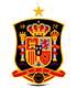 Licencia Real Federación Española de Fútbol