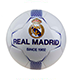 Productos del Real Madrid